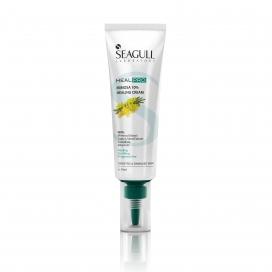 Mimosa 10% Healing Cream