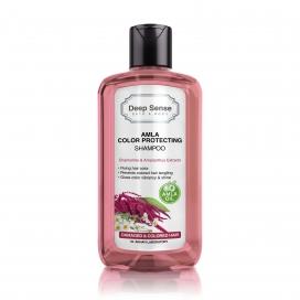 Amla Color Protecting Shampoo